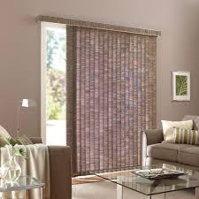 tags door panel curtains door blinds door curtain
