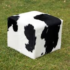 Cowhide Chair Australia Cowhide Ottomans For Sale Cowhide Ottoman Furniture Cowhide Stool