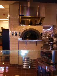 Home Rotisserie Design Ideas Oven Kitchen Commerical Renatoovens Dallas Pizza