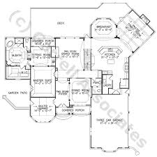 house plans craftsman style 75 best house plans images on house plans house
