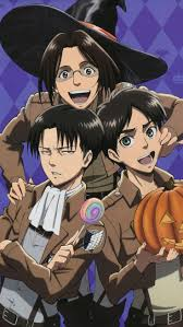 teen titans halloween background pictures desktops 67 best attack on titan images on pinterest attack on titan