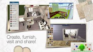 Home Design Software Full Version Home Design 3d Mod Full Version Apk Android Hd Games Free