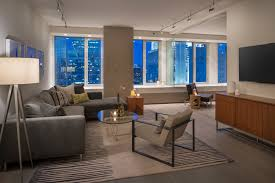 renovated st regis condo asks 3 2 million curbed sf