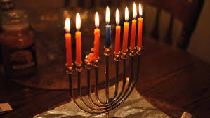 hanukah candles russia fines six israelis for lighting hanukkah candles russian