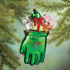 kimball ornaments compare prices at nextag