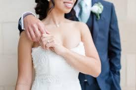 photographers in virginia luke and photography virginia wedding photographer