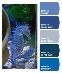 322 best colour names images on pinterest colors color palettes