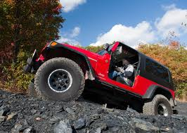 driving a jeep wrangler jeep wrangler sway bar disconnects explained extremeterrain