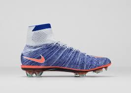 1309 best soccer images on pinterest football shoes soccer
