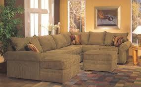 Custom Sectional Sofa Elegant Chenille Sectional Sofa With Custom Sectional Sofa