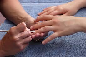 kt nails coupons in atlanta nail salons localsaver