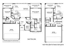 floor plans for additions modern ideas room addition floor plans additions design adding