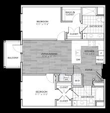 floor plans chestnut square luxury apartments west chester pa