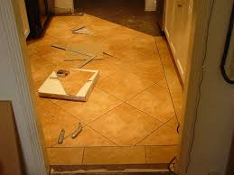 14 best dura ceramic tile floor images on ceramic tile