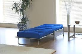 twin futon chair futon chair beds wide mission futon twin sleeper