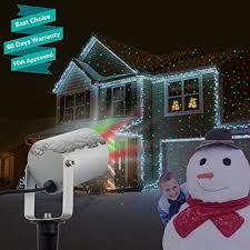 christmas lights archives u2014 christmasworldstore