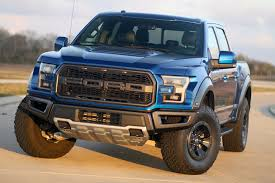 ford hunting truck ford u0027s popular fortified f 150 raptor returns for 2017 houston