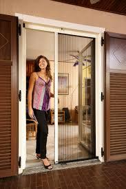 Home Depot Interior Door Installation Door Quick And Easy Installation With Lowes Storm Door U2014 Kool Air Com