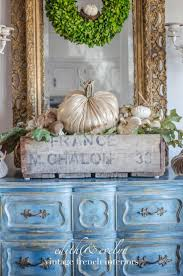 1660 best french and victorian decorating u003c3 images on pinterest