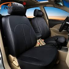 housse siege de voiture personnalisé autodecorun personnalisé forme de siège de voiture couvre pour