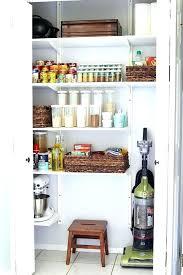 kitchen pantry storage ideas pantry design ideas decorate my kitchen small pantry storage ideas