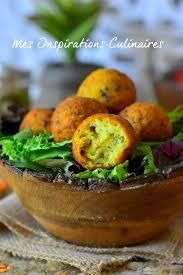 cuisiner lentille boulettes de lentilles corail le cuisine de samar