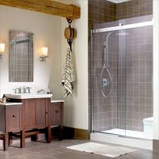 Win Bathroom Makeover - 93 best bathroom ideas images on pinterest bathroom ideas home