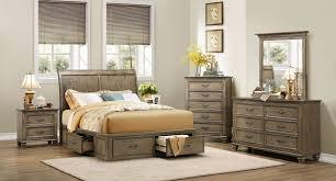 Homelegance Dining Room Furniture Bedroom Design Wonderful Affordable Dining Room Sets Homelegance