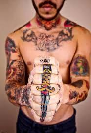 old hands tattoos tattoo old tattoo hand