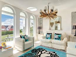 Ocean Themed Living Room Decorating Ideas by Beach Cottage Decorating Ideas High Quality Home Design