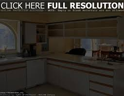 Removing Grease From Kitchen Cabinets Cabinet Kitchen Cabinets Unfinished Zing Stock Kitchen Cabinets
