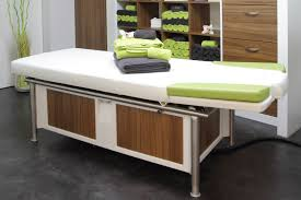 hydraulic massage table for sale so you want to buy an adjustable electric massage table