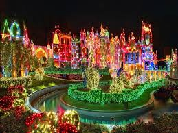 best christmas laser lights 2017 holiday season buying tips