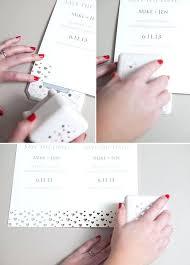 diy wedding invitations kits wedding invites wedding invitations diy wedding invitation