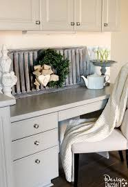Kitchen Cabinets From China by China Cabinet Makeover Hometalk