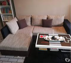 canapé occasion liège canapé d angle convertible aywaille 4920 meubles pas cher d