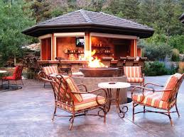living room creative backyard living room ideas room ideas