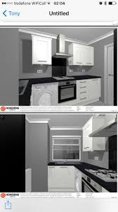 20 best howdens kitchen ideas images on pinterest howdens