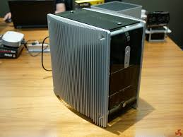 computex streacom shows off new hardware benches and cases kitguru