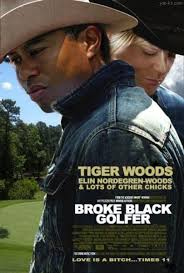Tiger Woods Memes - broke black golfer golf pinterest tiger woods funny tiger