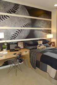 idée déco chambre à coucher comment aménager une chambre d ado garçon 55 astuces en photos