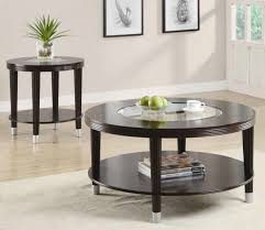coffee table very best modern coffee and end tables detail ideas