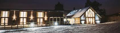 Mythe Barn Atherstone Christmas Celebrations At Mythe Barn Mythe Barn Events