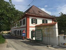 Immobilien Suchen Immobilien Suchen Marktgemeinde Pöllau U2013 Wohnen Und Leben Im