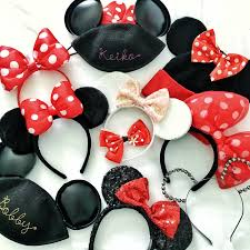 Disney World Souvenirs Guide To Walt Disney World Tips And Tricks For Your Family