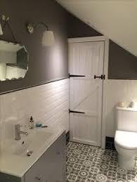 farrow and bathroom ideas make home easier lekki o wnętrzach wystrój wnętrz modzie