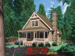one bedroom house plans with loft cottage plan 950 square feet 1 bedroom 1 bathroom 2559 00225