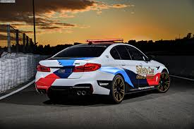 bmw m5 cars photo gallery of the bmw m5 safety car