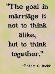 beautiful wedding quotes beautiful wedding quotes for couples pictures styles ideas