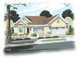 Small Family House Plans 33 Best Small Houses Images On Pinterest Small House Plans